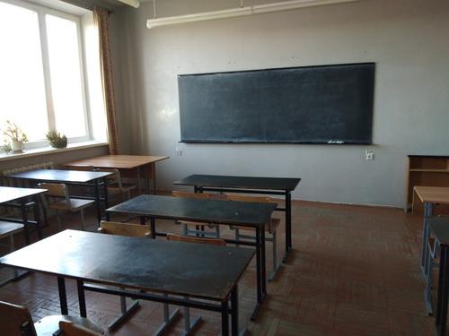 Лаборатории и аудитории кафедры 429_1.jpg