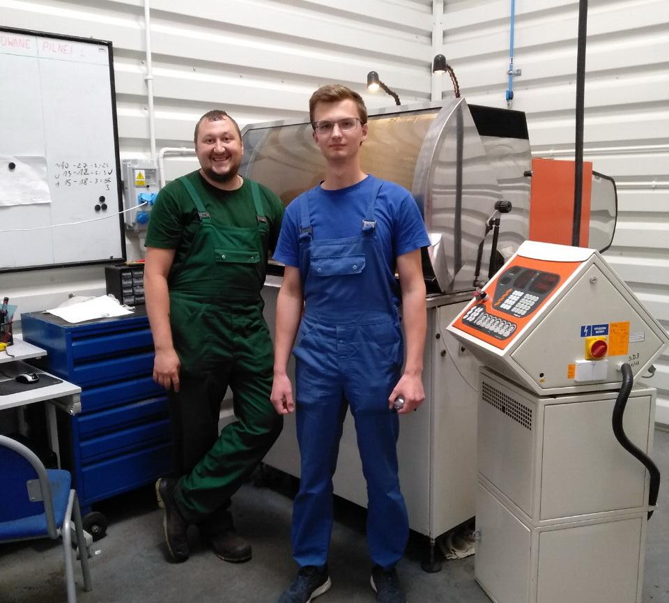 Студенты МСФ проходят практику на предприятиях Польши muzhik3_obrezka.jpg
