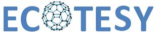 """Программа Евросоюза «Tempus» Проект """"ECOTESY"""""""