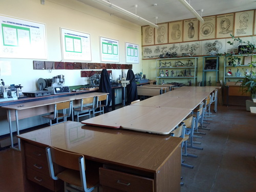 Лаборатории и аудитории кафедры 428_1.jpg