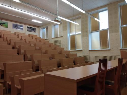 Лаборатории и аудитории кафедры 422_2.jpg