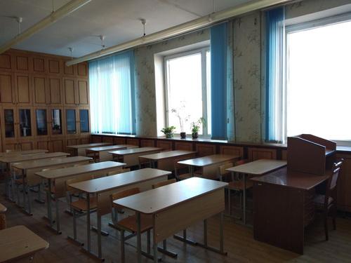Лаборатории и аудитории кафедры 425_1.jpg