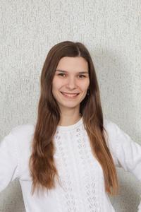 1_kaminskaya.jpg