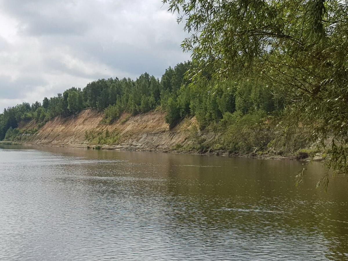 Геологическая практика или незабываемые приключения в горах 14_vybrali_marshrut_na_lyahovu_goru.jpg