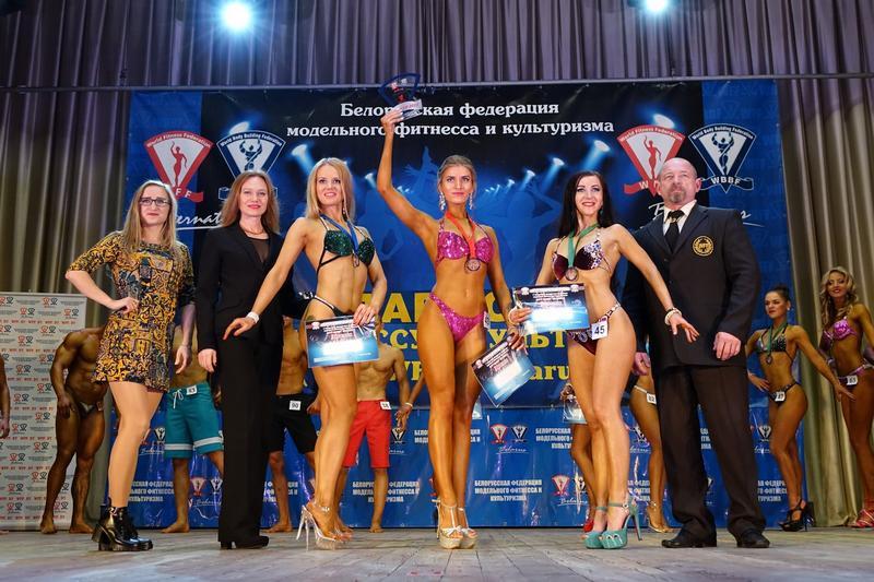В ГГТУ имени П.О.Сухого состоялись турниры «START CUP-2017» и Гран-При мира «Славянский Кубок-2017»
