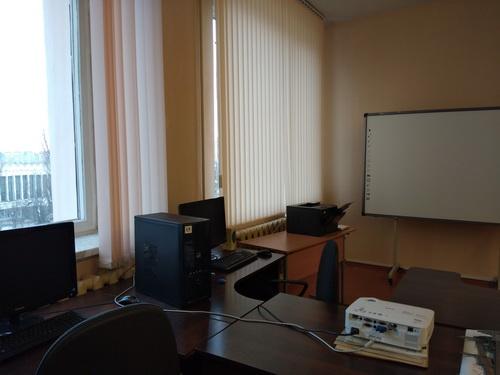 Лаборатории и аудитории кафедры 435_5.jpg