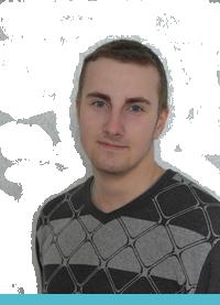 Наши лучшие студенты 2017 Ликш Евгений Петрович Победитель II Республиканского конкурса профессионального мастерства «WorldSkills Belarus-2016» по компетенции «Мобильная робототехника»