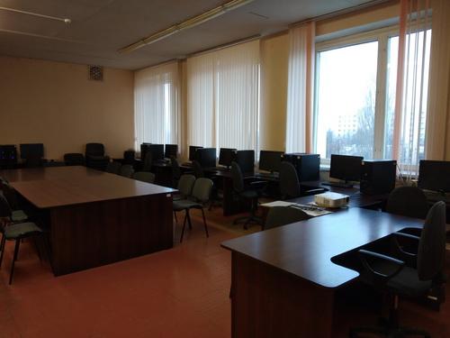 Лаборатории и аудитории кафедры 435_3.jpg