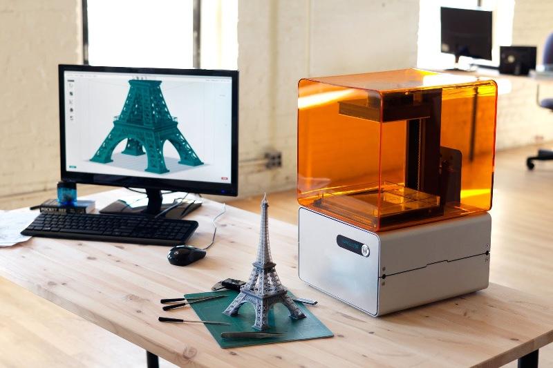 Машиностроительный и механико-технологический факультеты приглашают посетить научно-познавательные лекции по 3D-технологиям