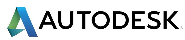 Сотрудничество с компанией Autodesk