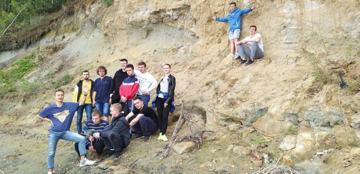 Геологическая практика или незабываемые приключения в горах 25_vot_i_prival._zapechatlim_etot_moment.jpg
