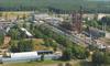 Разработка и эксплуатация нефтяных и газовых месторождений