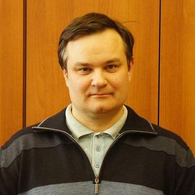 Преподаватель машиностроительного факультета ГГТУ имени П.О.Сухого прошел стажировку в Московском институте сталей и сплавов