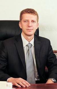 Петришин Григорий Валентинович