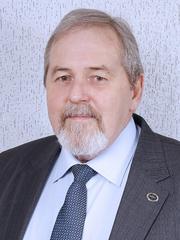 Преподаватель кафедры «Технология машиностроения» стал членом редколлегии влиятельного американского журнала American Journal of Information Science and Technology
