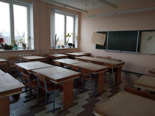 Лаборатории и аудитории кафедры 432_433_1.jpg