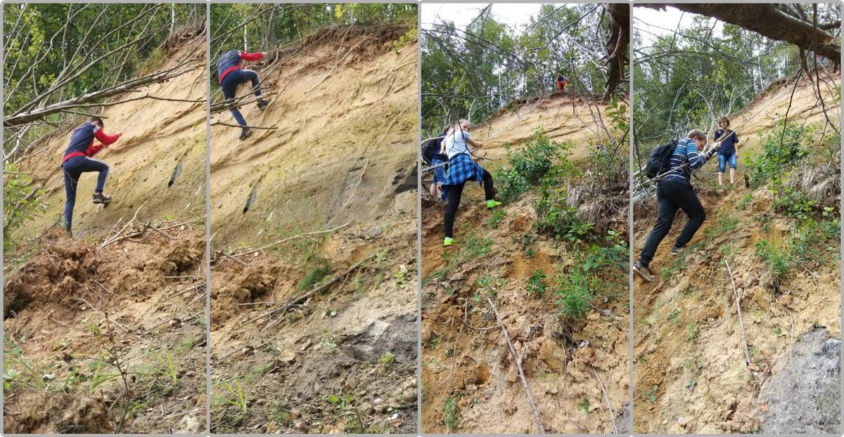 Геологическая практика или незабываемые приключения в горах 16.jpg