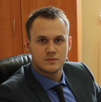 Серов Виктор